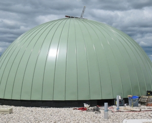 Domes - Quadra Dome